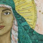 Tabitha: An Exemplary Disciple (Acts 9:36-42)