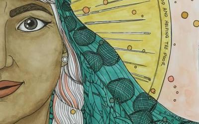 Tabitha: An Exemplary Disciple (Acts 9:36-42)