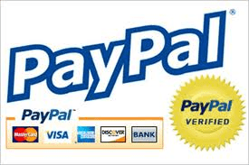 PayPal_Little Disciples of Jesus