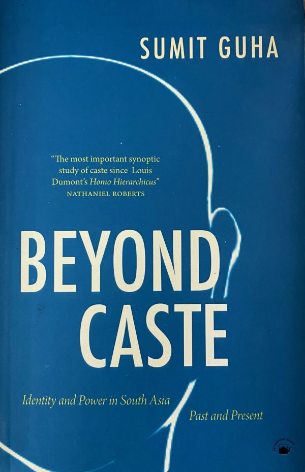 Beyond Caste