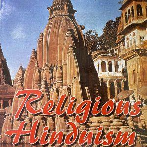 Religious Hinduism
