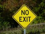 Institutionalization: Holy Grail or dead end?