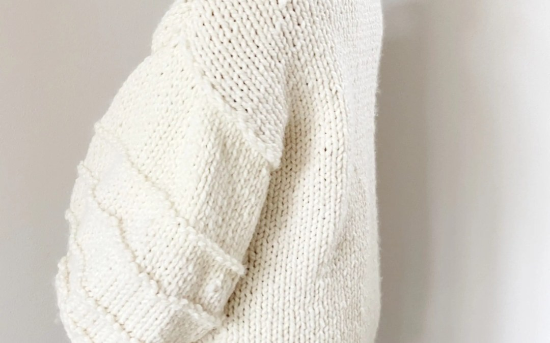 10 Cardigan Knitting Patterns to Make This Fall 2020