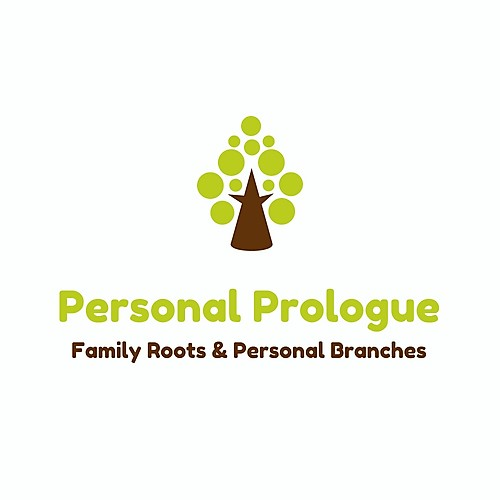Personal Prologue: Family Roots and Personal Branches