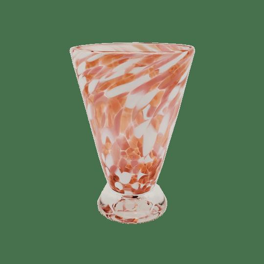 Speckle Cup - Blossom Kingston Glass Studio