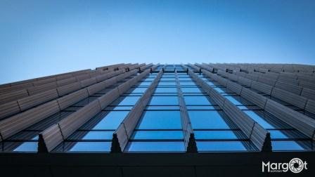 Viñoly Tower - Amsterdam, de Zuidas