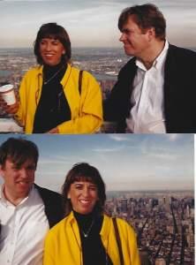 Margot WTC