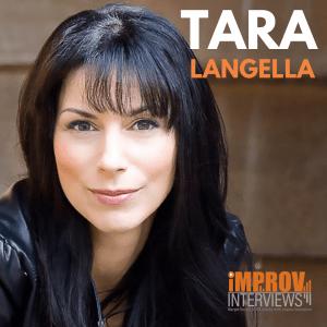 Tara Langella