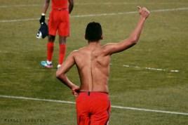 Marquinhos FCGB/PSG – 10022017