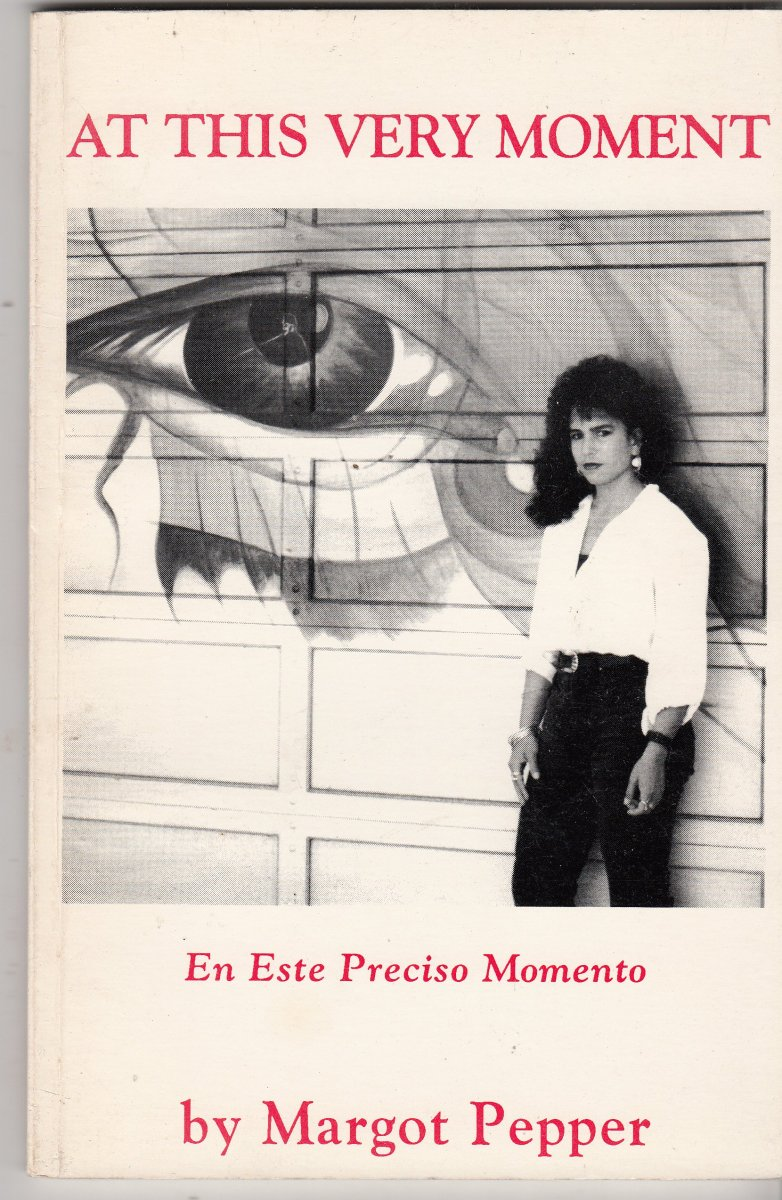 At This Very Moment - En Este Preciso Momento