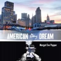 American Day Dream