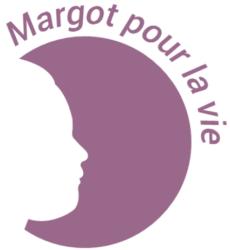 ASSOCIATION MARGOT POUR LA VIE
