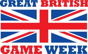 Great_British_Game_Week_Logo_918