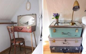 decorar-con-maletas-071