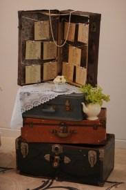 plan-de-table-pour-mariage-vintage