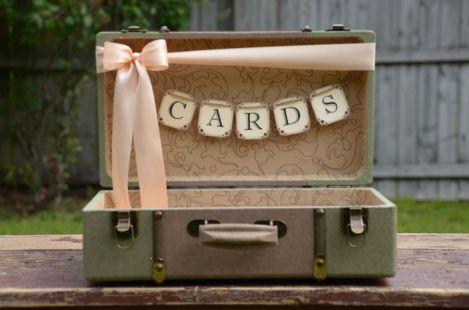 Valise-cadeaux-maries-2