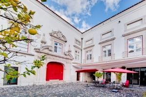 Recensie Portugal