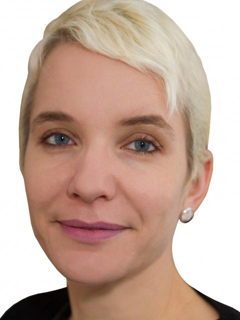 Nachhaltigkeit | Im Interview: Margret Weirauch