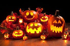Halloween Includes Everyone