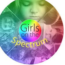 News About Girls With Autism