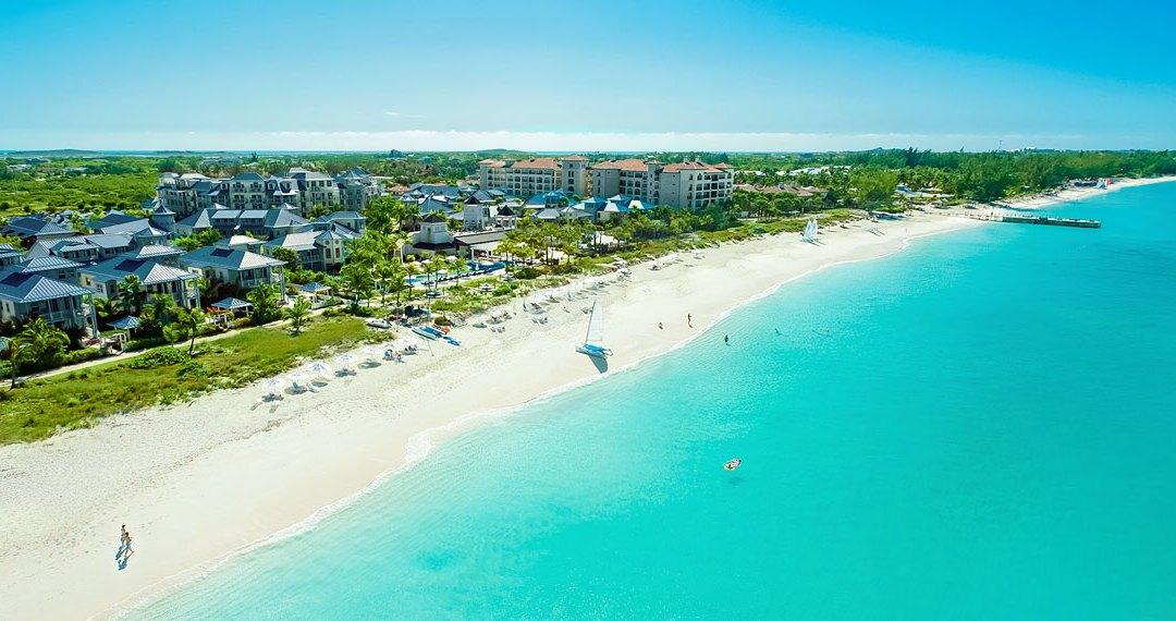 Autism Families – Choosing Your Best Vacation Venue