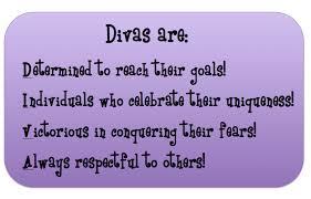 diva-definition