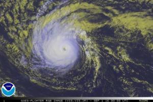 hawaii-hurricane