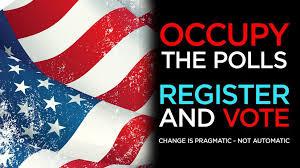 occupy-the-polls