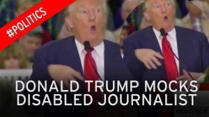 trump-mocks-disabled