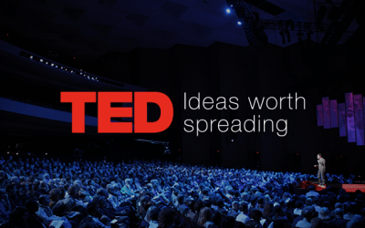 TED Talk: The Forgotten History of Autism