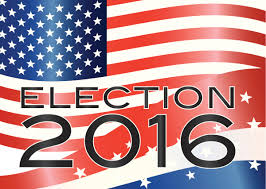 Election Day Experience – by guest blogger Samantha Elisofon (my daughter)