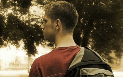 Helping Autistic Students Navigate Life on Campus