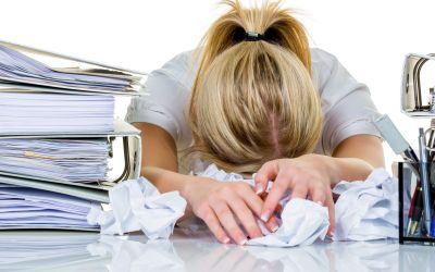 Autism Sabbaticals for Exhausted Parents