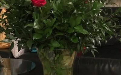Deconstructing Valentine's Day
