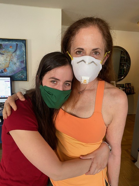 26 Lessons Learned by an Autism Mom During the Coronavirus