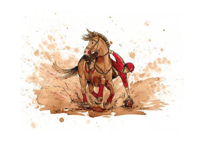 HorseBall-comp