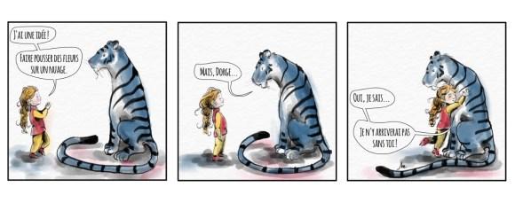 Malt et Dorge - #12 - Projet