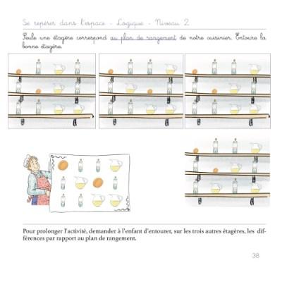 Les Tartelettes Amandines, mon cahier histoire avec Cyrano de Bergerac d'Edmond Rostand - Cours Troubadour - page 38