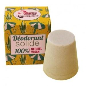 deodorant solide lamazuna