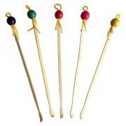 l'oriculi cure oreilles écologique en bambou est disponible en vente en ligne sur marguette.com