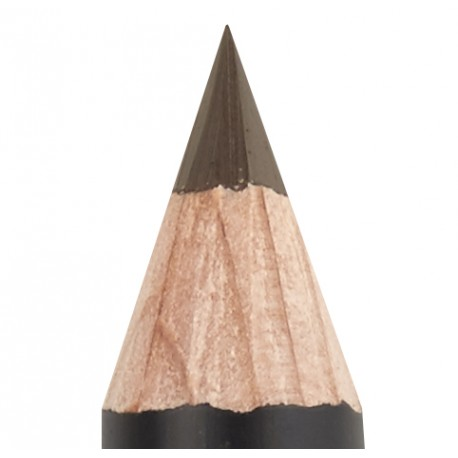 Crayon à sourcils brun