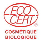 le label ecocert