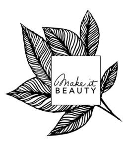 Make it beauty chez marguette. Découvrez les produits bruts naturels de haute qualité pour vos cosmétiques maison: hydrolat, huile végétale et aloe vera