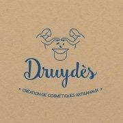Marguette propose les shampoings solide druydes à base de poudres ayurvédiques, vos cheveux seront gainés et assainis