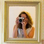 ma sélection de blogs green : scarlett 22 vla Scarlett