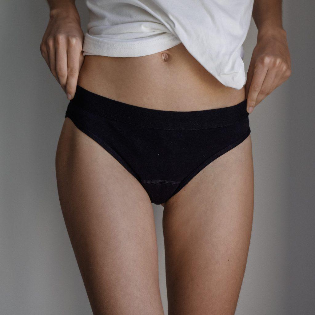 oculotte la culotte menstruelle fabriquée en France