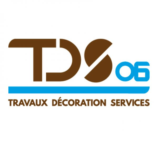 Charte graphique TDS06