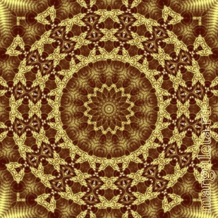 мандала, mandala, космос, моноатомное золото, универсальная мандала, энергия, портал, Вселенная, гармония