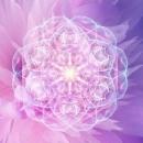 мандала, mandala, космос, универсальная мандала, энергия, портал, Вселенная, гармония, оптимизм. нежность. любовь