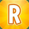 ruzzle-1